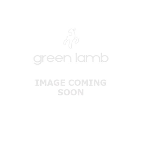 dcf790aa9 Delila Diamante Baseball Cap | Green Lamb